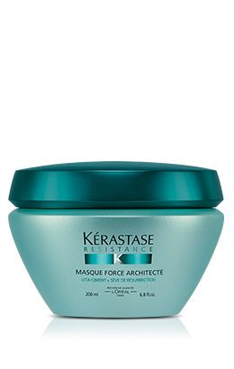 Masque Force Architecte 200 ml
