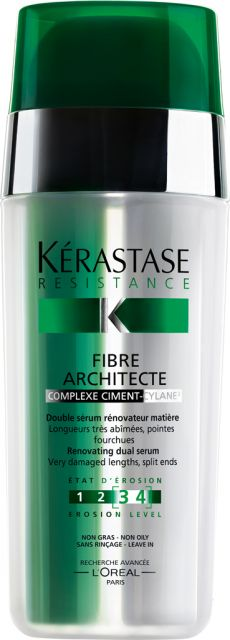 Fibre Architecte 30 ml
