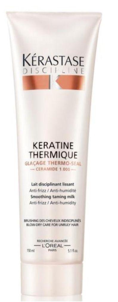 Discipline keratin termique 150 ml