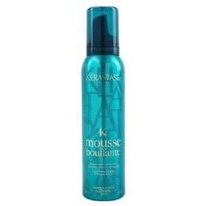 Mousse bouffante hajhab 150ml
