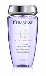 Bain Lumiére 250ml
