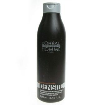 Loreal Densiti sampon 250ml