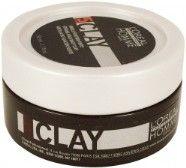 Loreal Clay wax 50ml