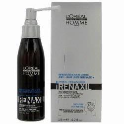 Loreal Renaxil 125ml