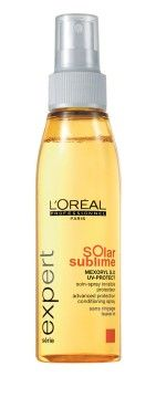 Loreal Solar sublime spray 125ml