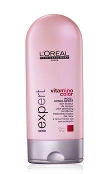 Loreal Vitamino color balzsam 150ml