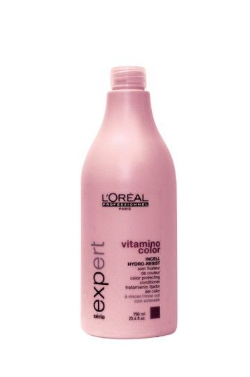 Loreal Vitamino color balzsam 750ml